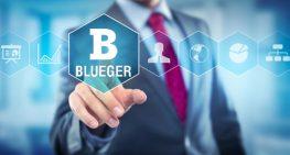 blueger tuyển dụng nhân viên kinh doanh